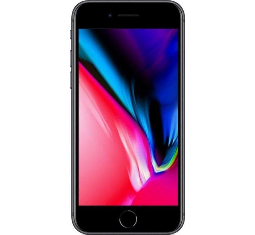 Zo goed als nieuw | iPhone 8 Plus