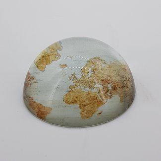 Paperweight 3.2'' X 1.8''