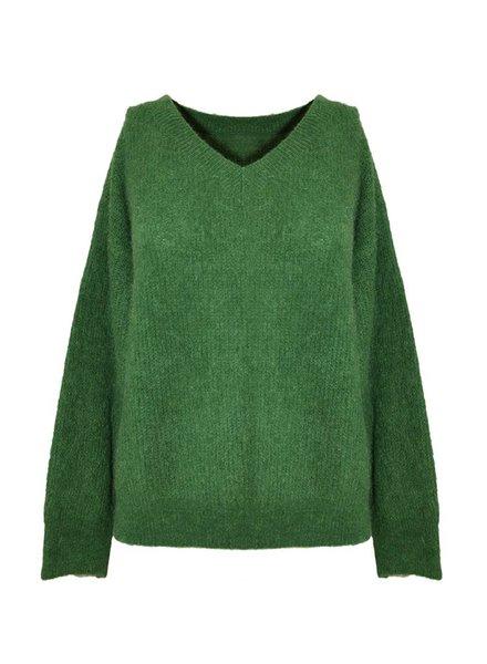 Mika-Elles Lucy Pull | Vert
