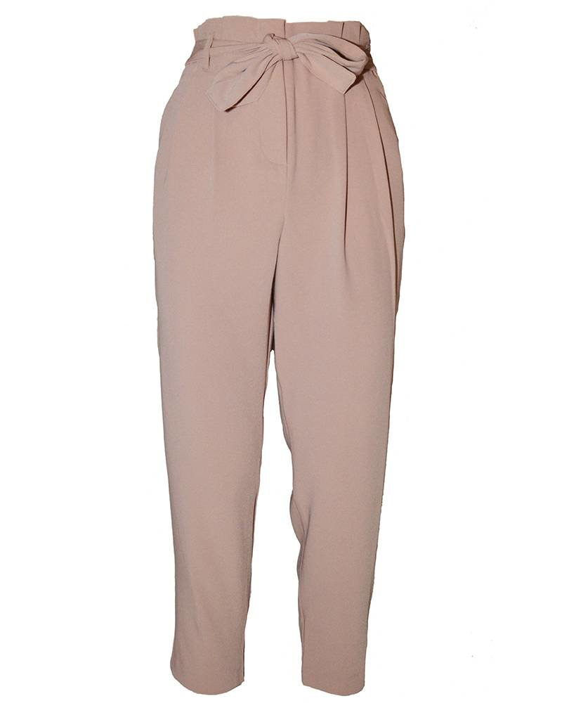 Andy & Lucy Lucy Pantalon | Rose