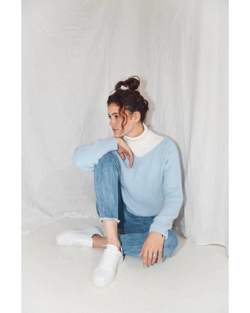VAGABOND Vagabond Zoe | Blanc