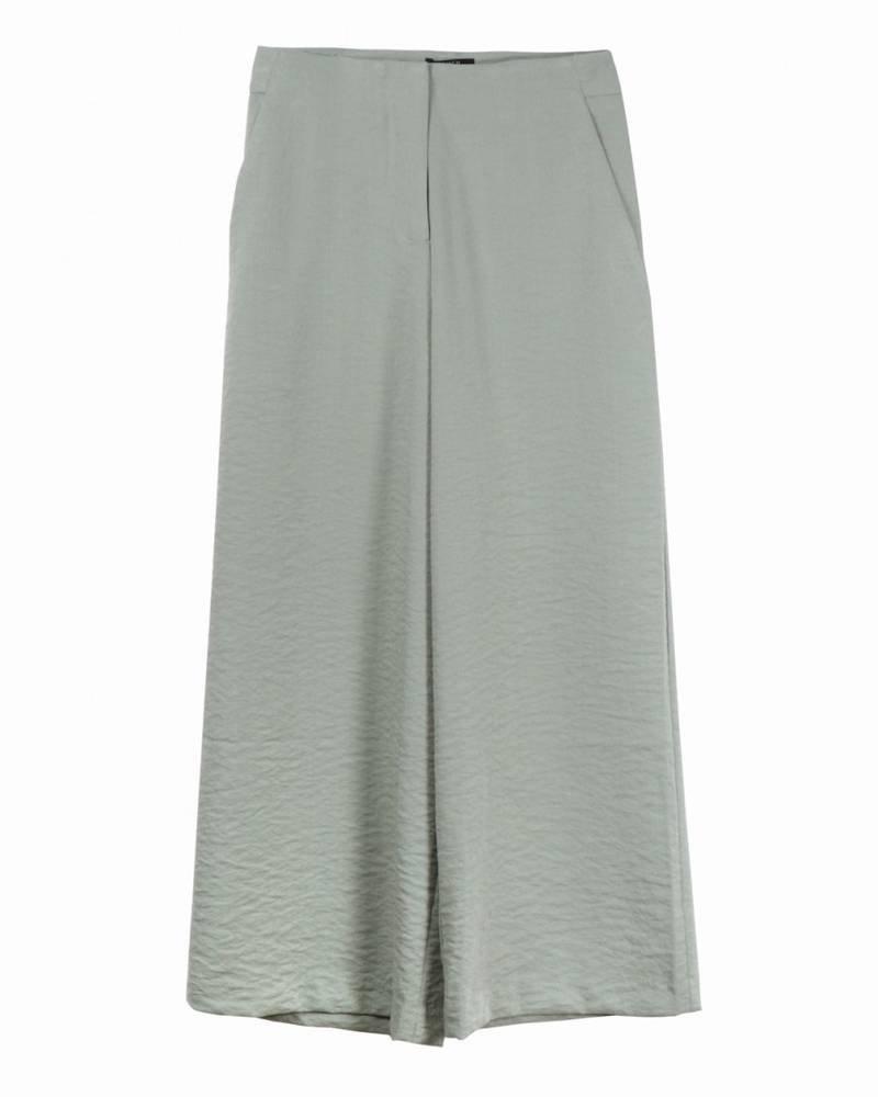 FRNCH Pantalon Pierrine | Aqua