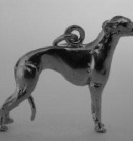 Handmade by Hanneke Weigel Whippet