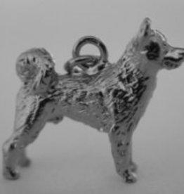 Handmade by Hanneke Weigel Shikoku