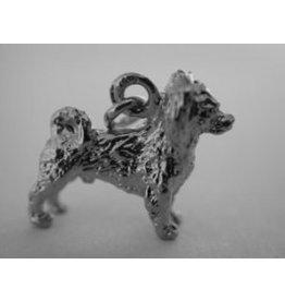 Handmade by Hanneke Weigel Phalene nachtvlinder
