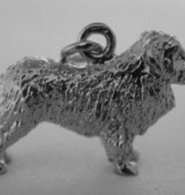 Handmade by Hanneke Weigel New Foundlander