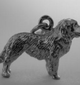 Handmade by Hanneke Weigel Landseer