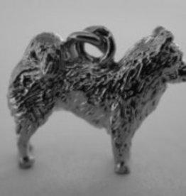 Handmade by Hanneke Weigel Eurasier