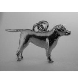 Handmade by Hanneke Weigel Entlebucher sennenhond