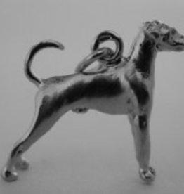 Handmade by Hanneke Weigel Duitse pinscher