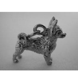 Handmade by Hanneke Weigel Chihuahua langhaar