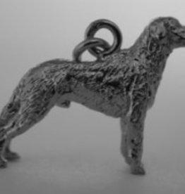 Handmade by Hanneke Weigel Beauceron