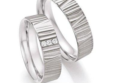 Titanium & Diamond
