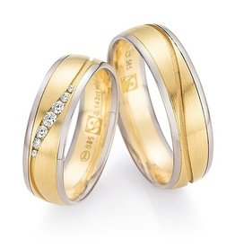 Collection Ruesch Fairtrade gold Fides