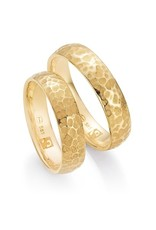 Collection Ruesch Fairtrade gold impact