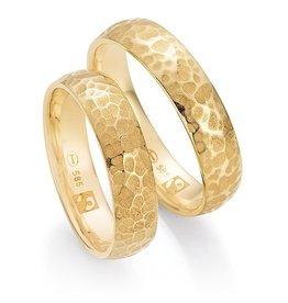 Collection Ruesch Fairtrade gold impackt