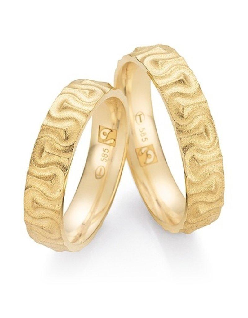 Collection Ruesch Fairtrade gold  sandstorm