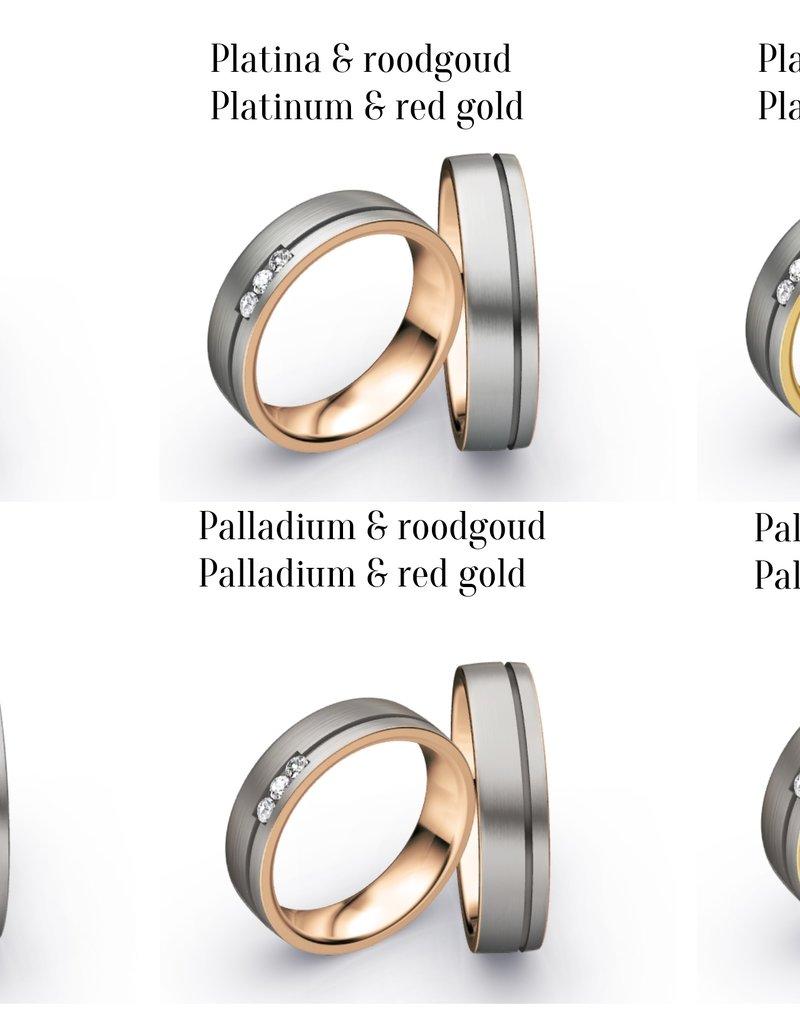 Collection Ruesch Honeymoon premium collection destination