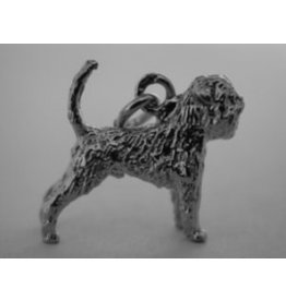 Handmade by Hanneke Weigel Affenpinscher