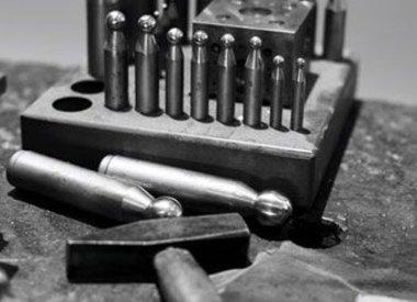 Workshops met zilver