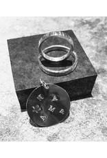 Workshop Make your own wedding ring ( private workshop)