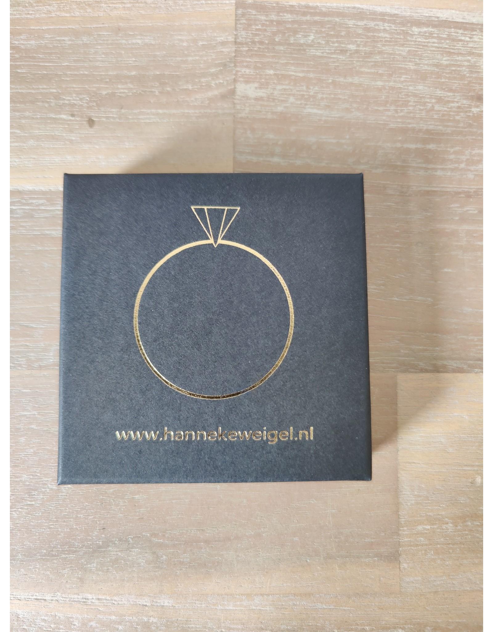 Handmade by Hanneke Weigel Gift card