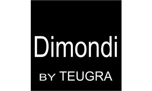 Dimondi by Teugra