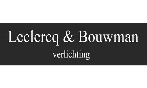 Leclercq & Bouwman