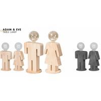 thumb-Tafellamp houten mannetje Adam in twee maten-5