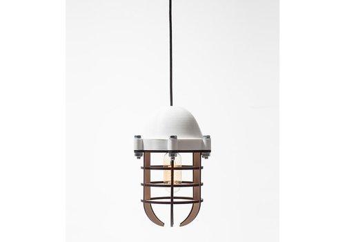 Hanglamp Print No.20