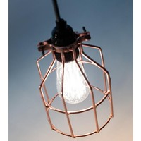 thumb-Hanglamp Kooi No.15-9
