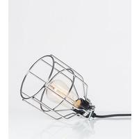 thumb-Hanglamp Kooi No.15-8
