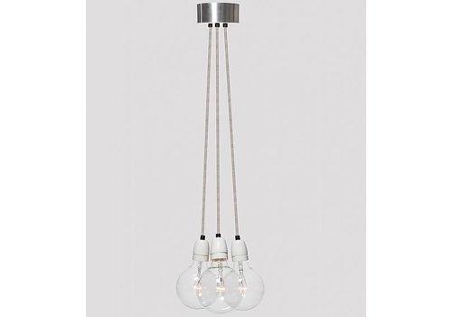 hanglamp bundel no. 2