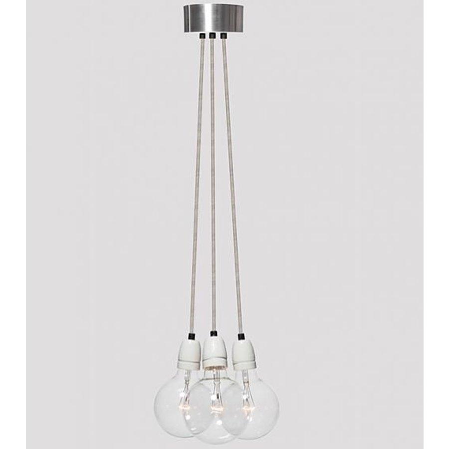 Het Lichtlab hanglamp bundel no. 2-1