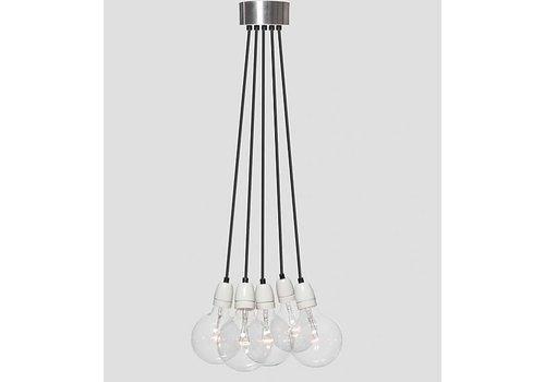 hanglamp bundel no.8