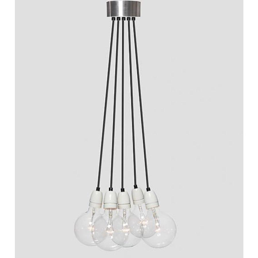 hanglamp bundel no.8-1
