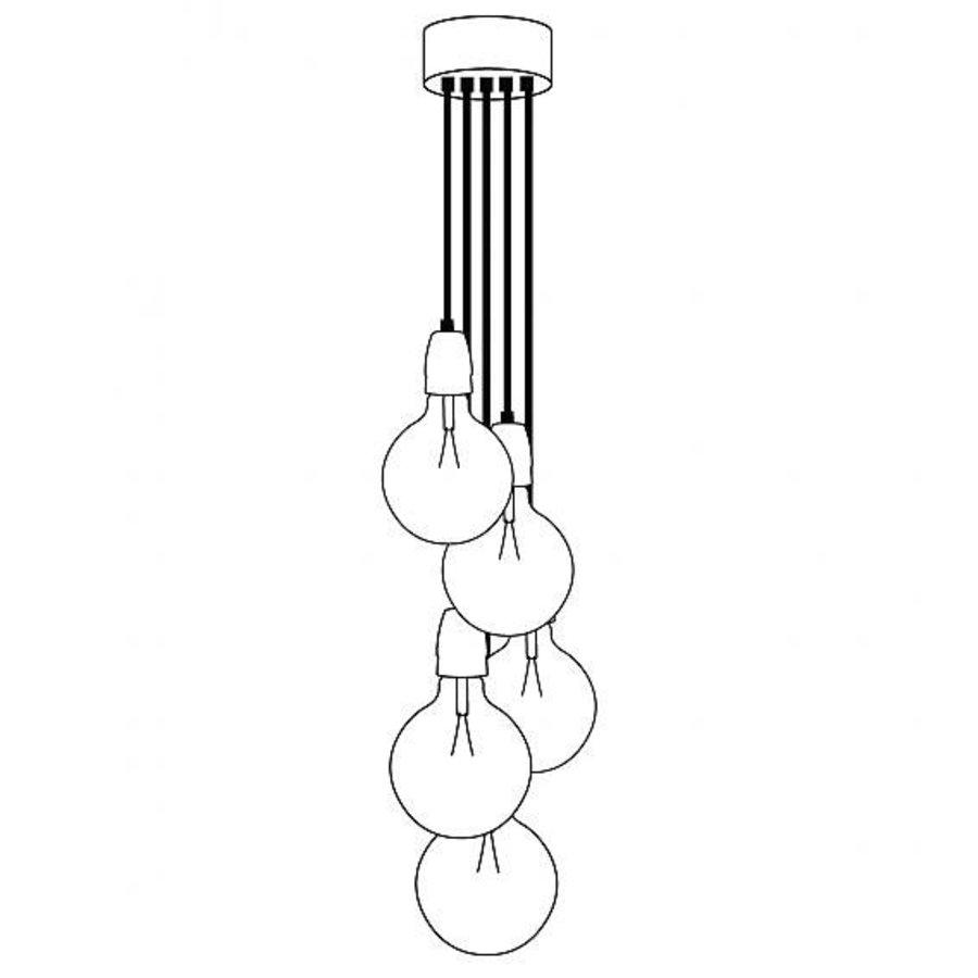 hanglamp bundel no.8-2