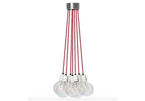 hanglamp bundel no. 3