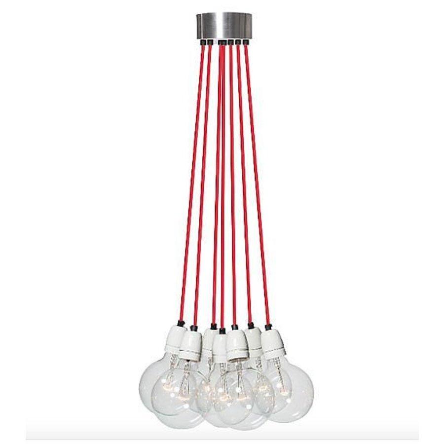 Het Lichtlab No 3. hanglamp bundel 7-lichts-1