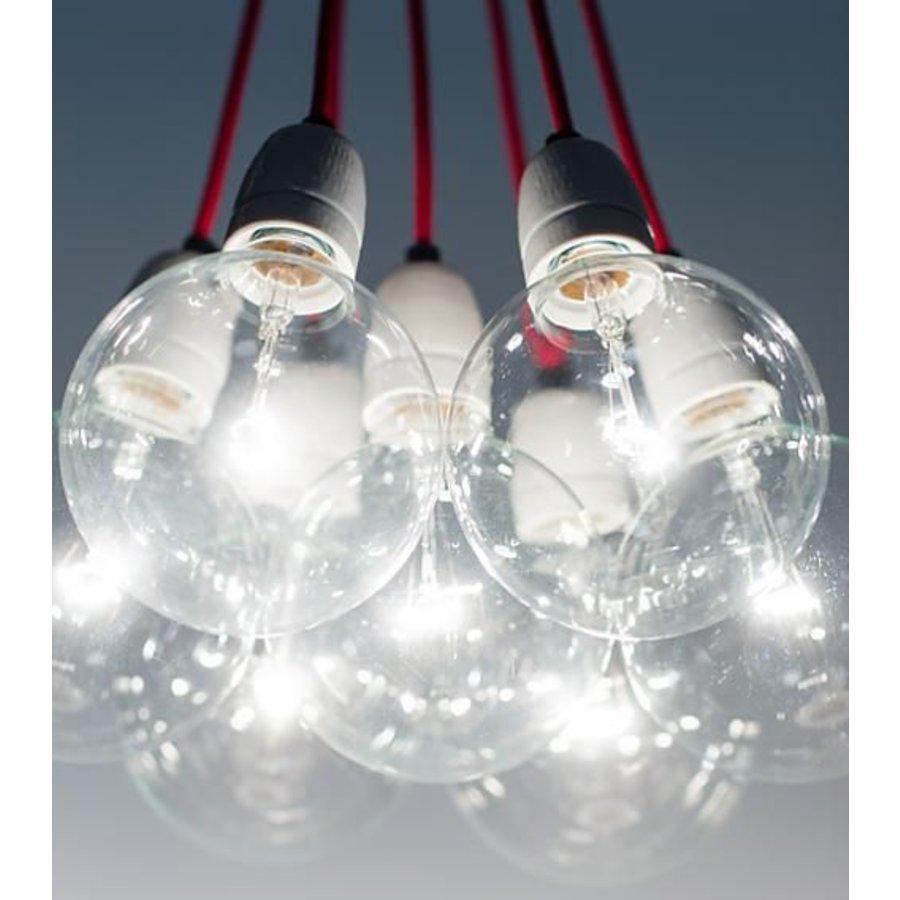 hanglamp bundel no. 3-2