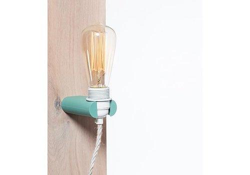 wandlamp no. 16