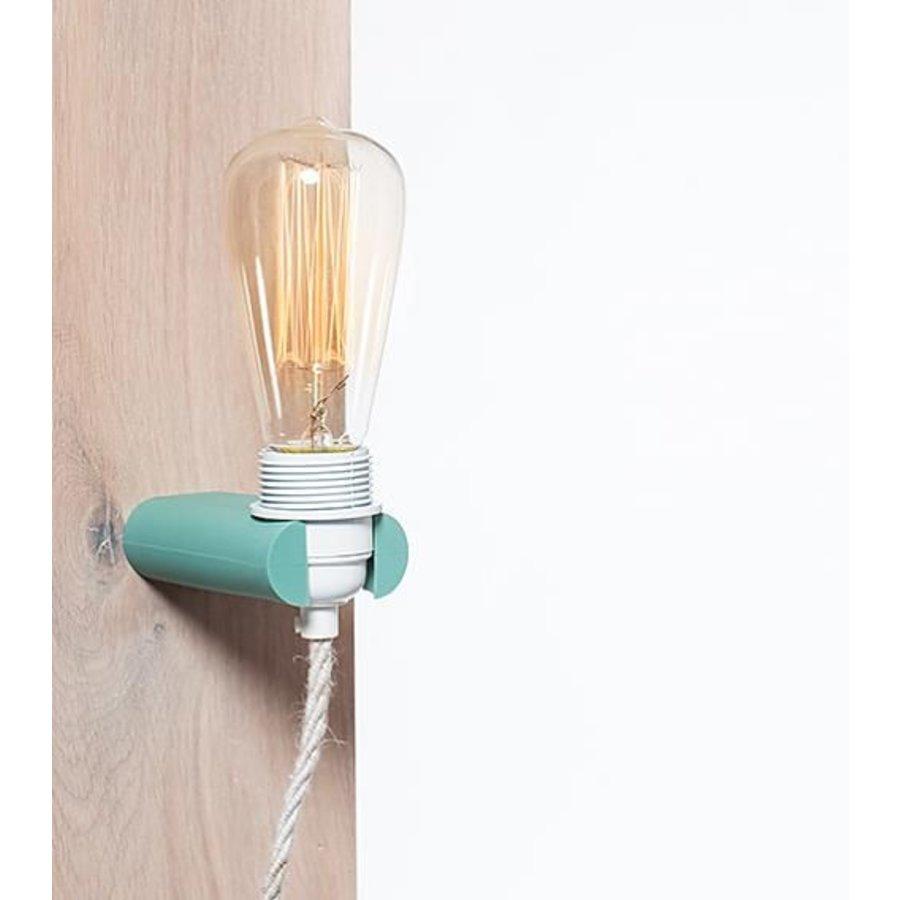 wandlamp no. 16-1
