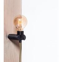 thumb-wandlamp no. 16-2