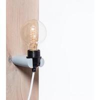 thumb-wandlamp no. 16-3