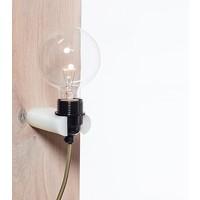 thumb-wandlamp no. 16-4