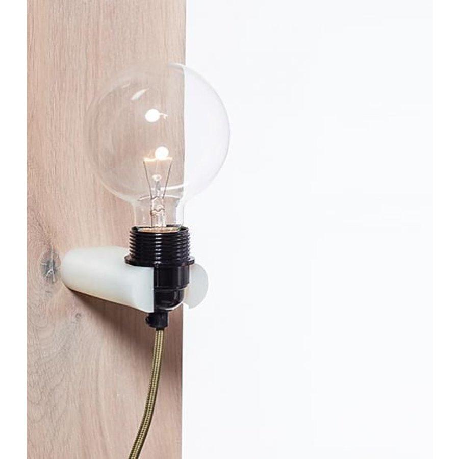 wandlamp no. 16-4