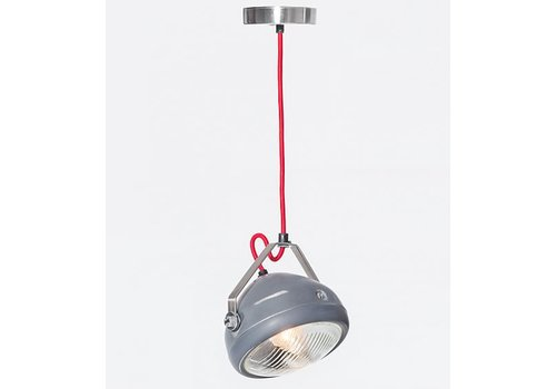 Hanglamp koplamp No. 5