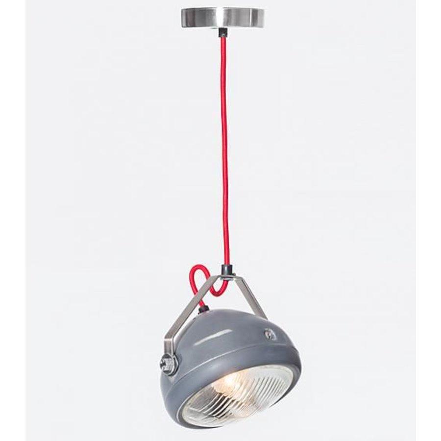 Hanglamp koplamp No. 5-1