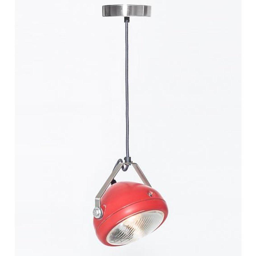 Hanglamp koplamp No. 5-2