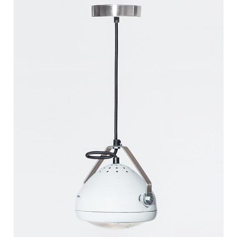 Hanglamp koplamp No. 5-3